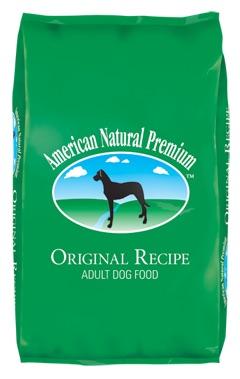 American Natural Premium  American Natural Premium Original  Original  40#