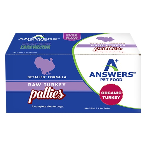 Answers Raw Detailed Turkey  4#