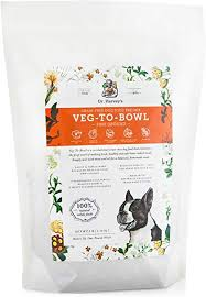 Dr. Harvey's  Dr. Harvey's Veg To Bowl Fine Ground  FineGround  3#