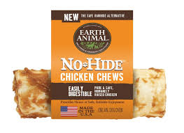 Earth Animal  Earth Animal No Hide  Chicken  4""