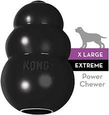 Kong  Kong Xtreme  XTREME  XL