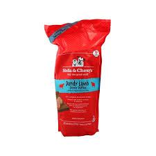 Stella & Chewy's Raw Lamb Diet  6 lb