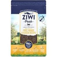 Ziwi Peak Cat Cuisine Chicken  2.2#
