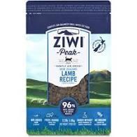 Ziwi Peak Cat Cuisine  Lamb  2.2#