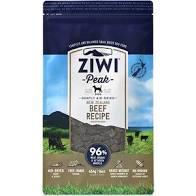 Ziwi Peak  Ziwi Peak Cuisine Beef  Beef  16oz